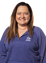 Michele Moore, NNP-BC